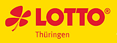 sportwette lotto